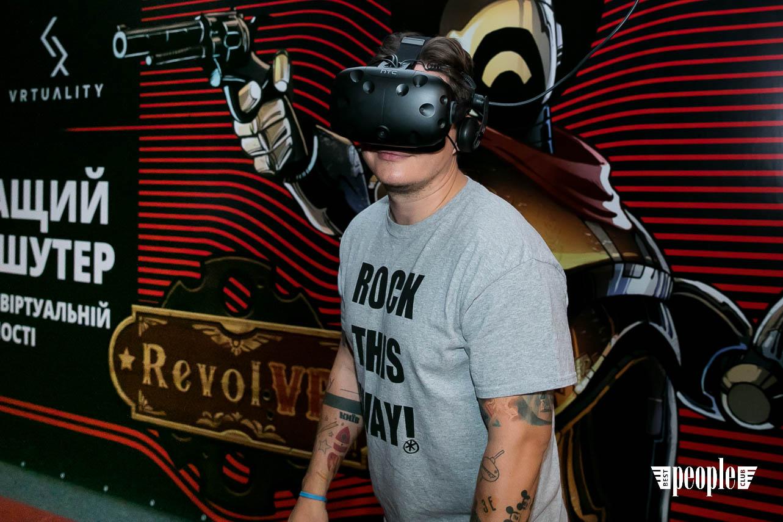 VRtuality 2019 (31)