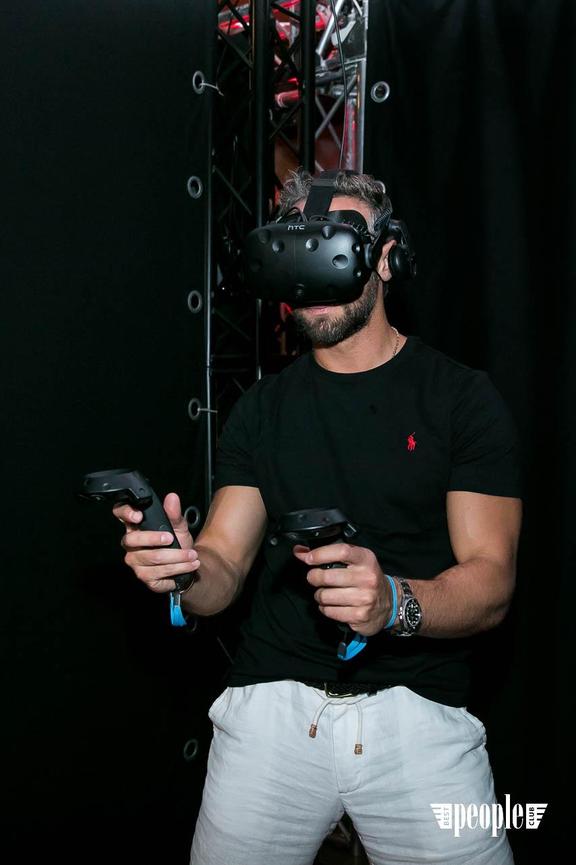 VRtuality 2019 (34)