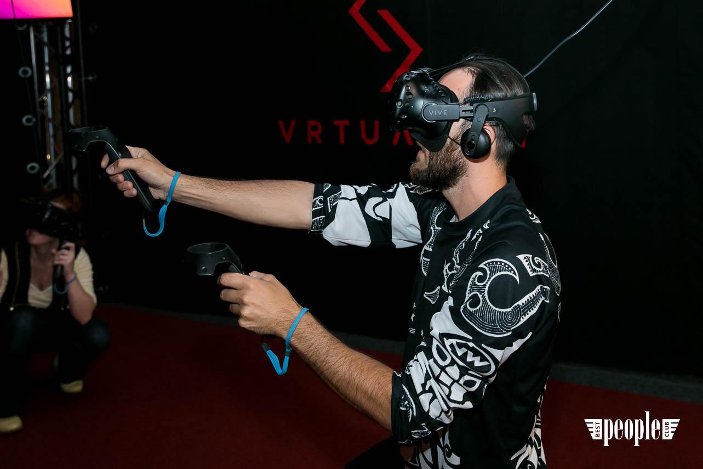 VRtuality (7)