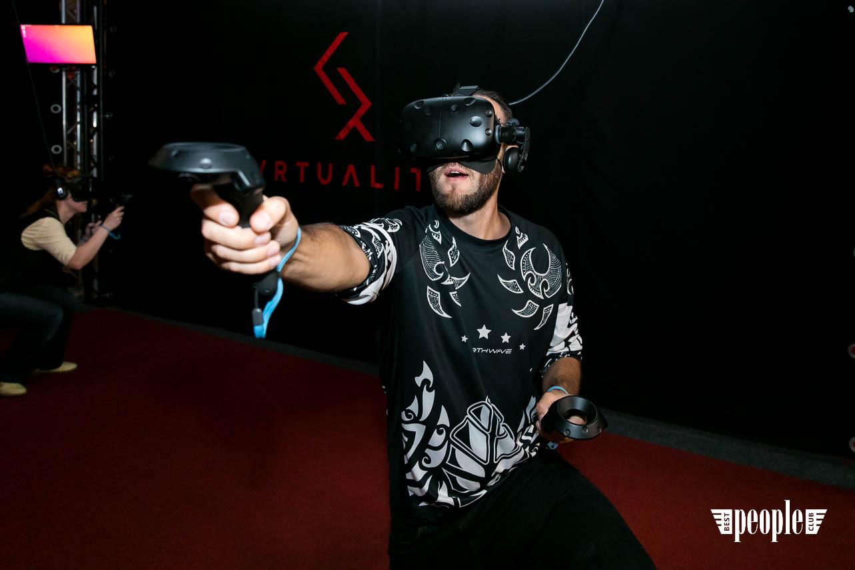 VRtuality (8)