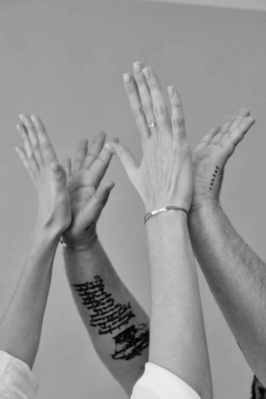 MONATIK & Guzema: творческая коллаборация