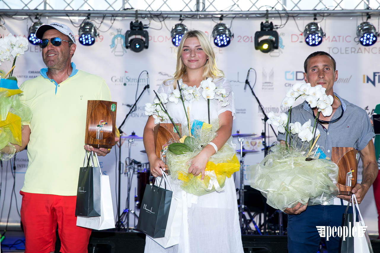 DIPLOMATIC GOLF CUP (129)