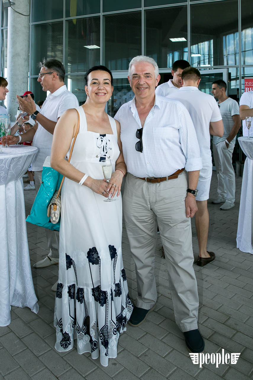 DIPLOMATIC GOLF CUP (16)