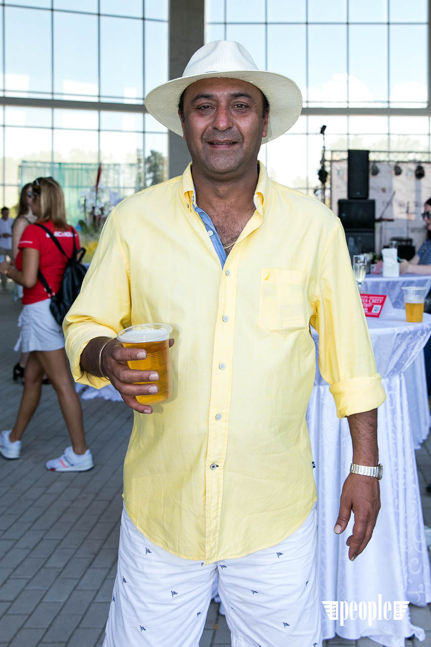 DIPLOMATIC GOLF CUP (51)