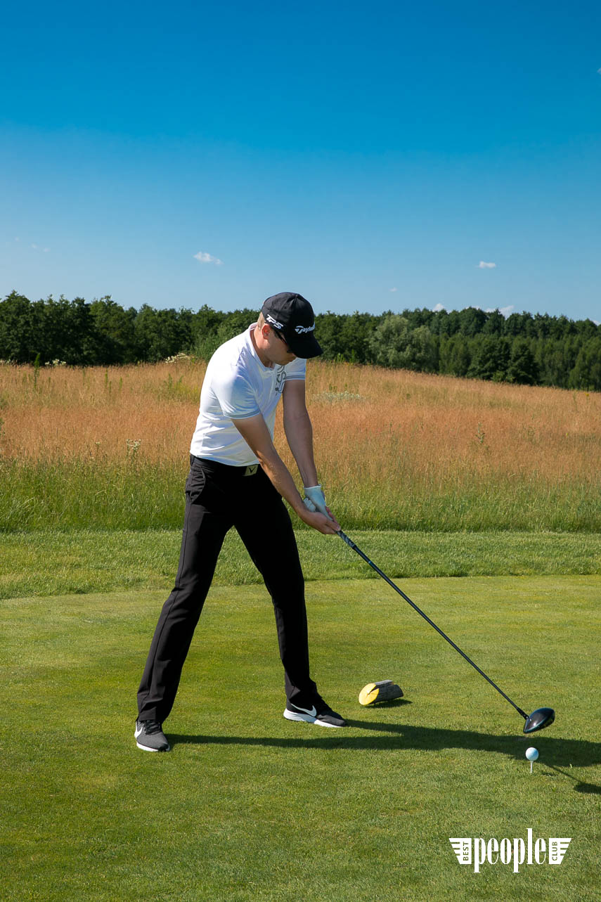 DIPLOMATIC GOLF CUP (84)