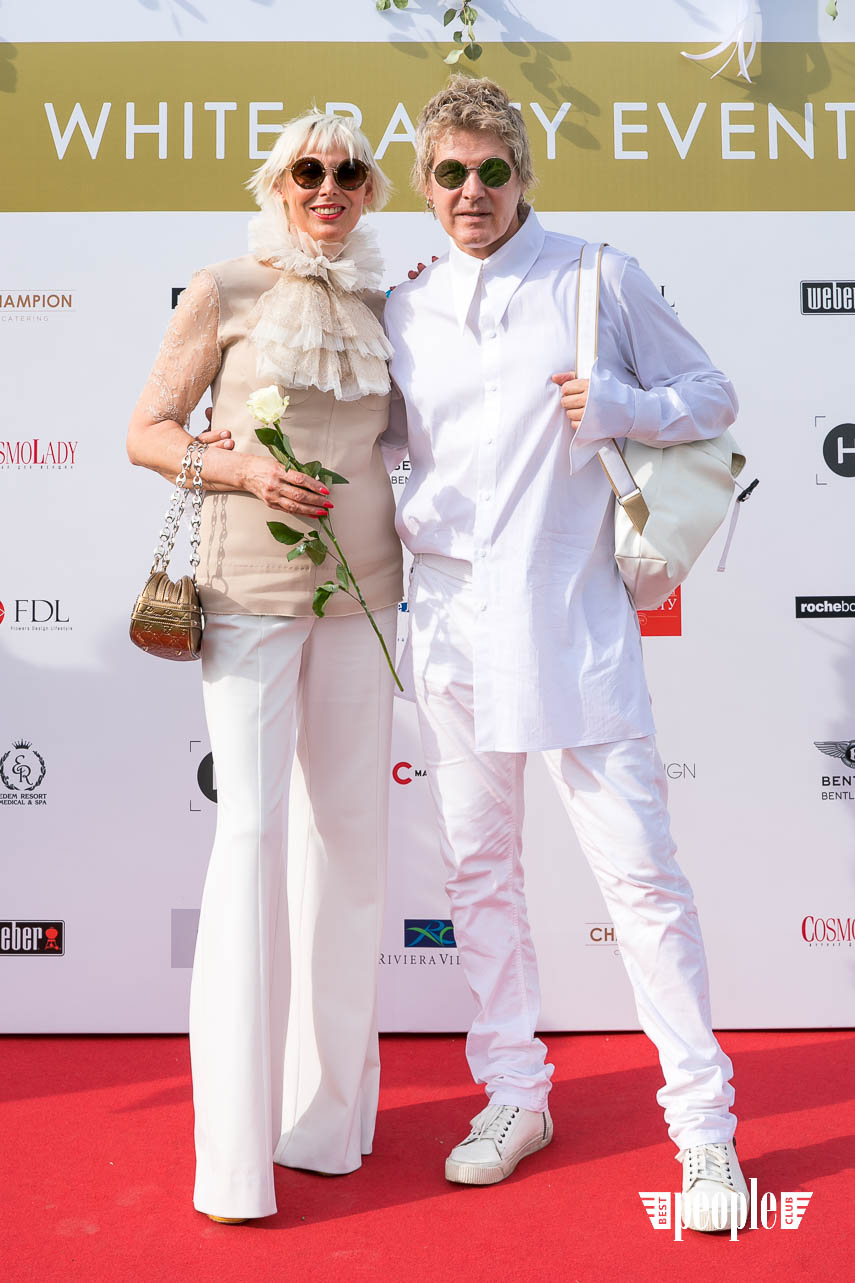 White Party Event (107)