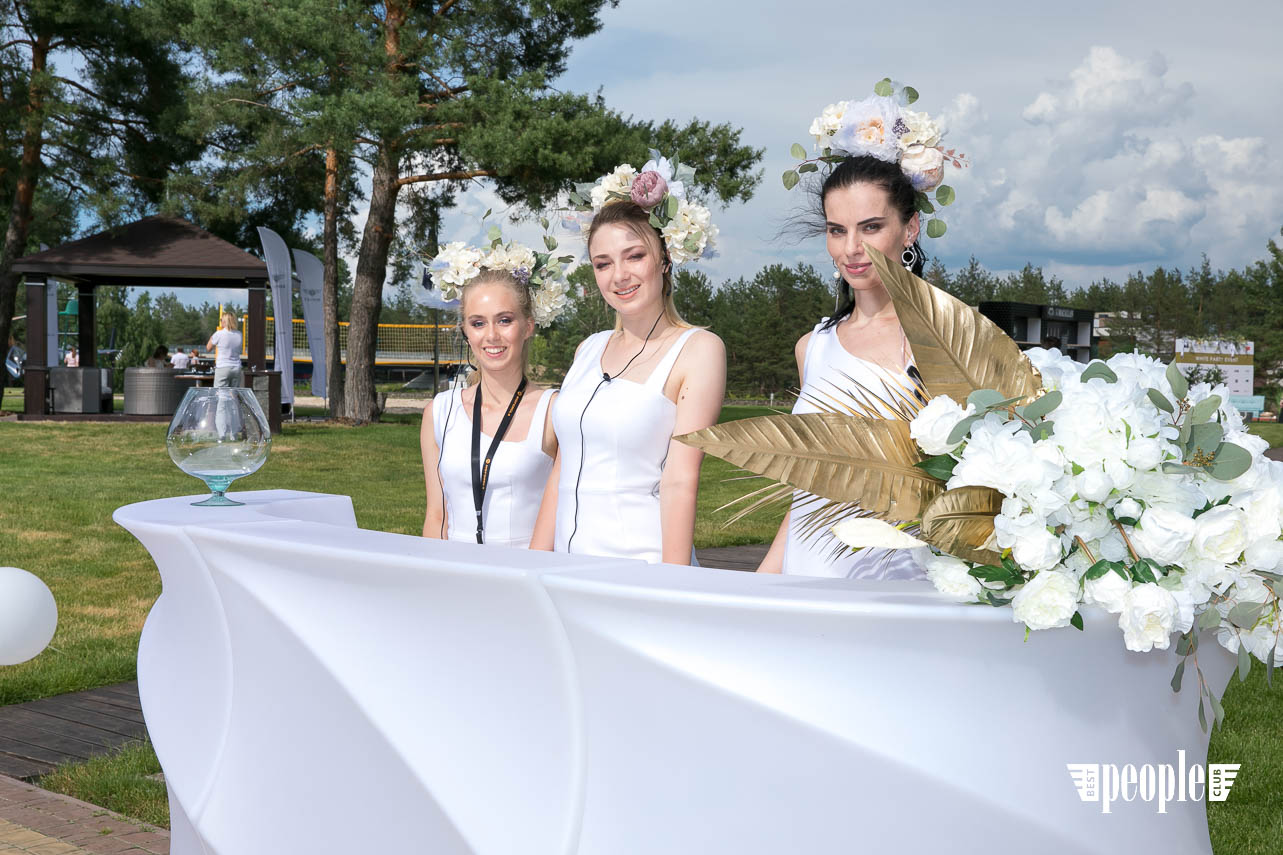 White Party Event (13)