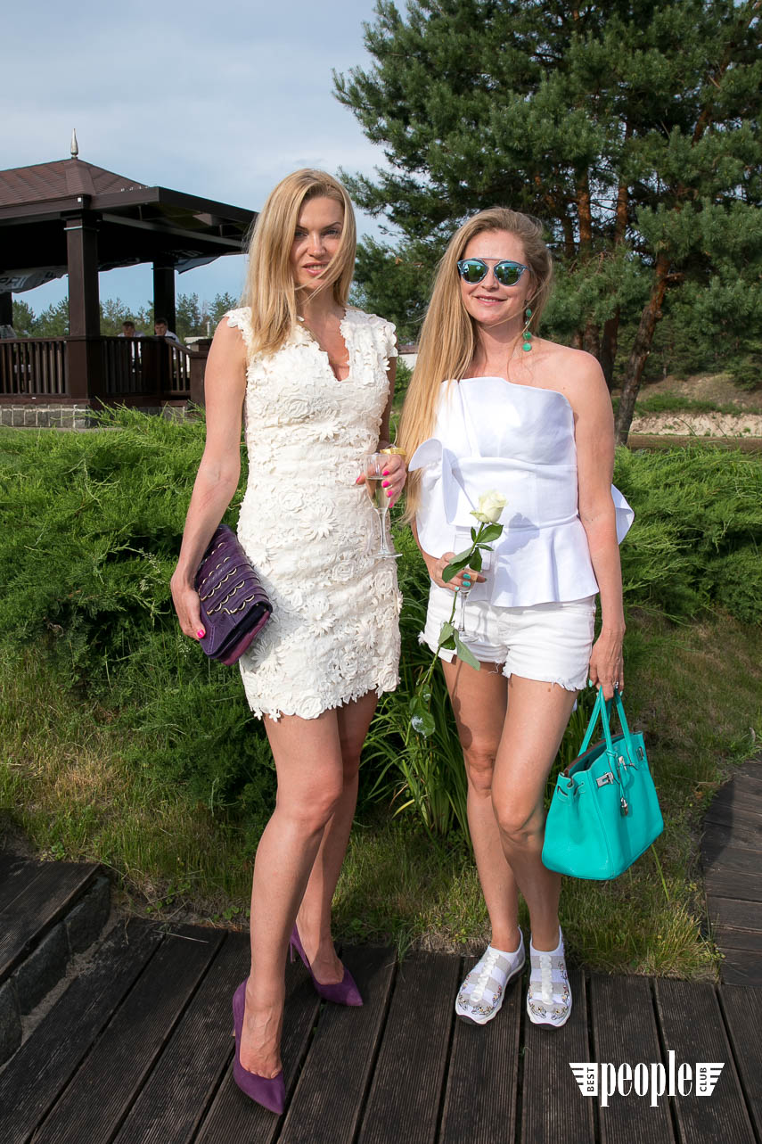White Party Event (135)