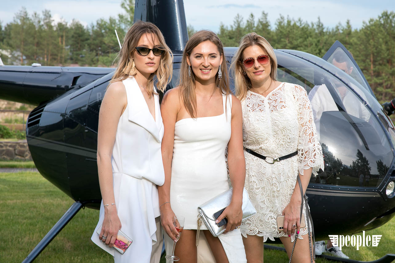 White Party Event (140)
