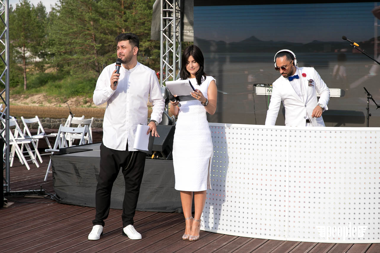 White Party Event (188)