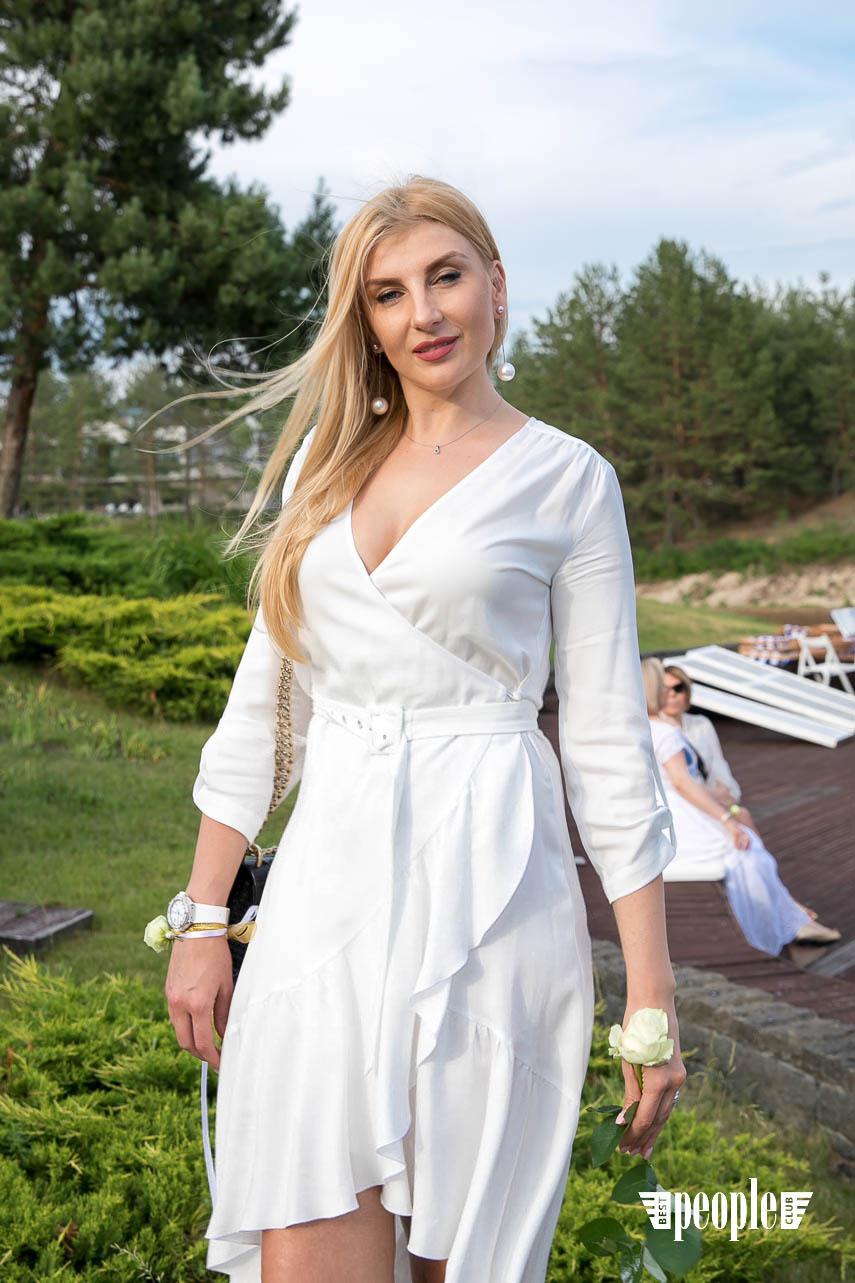 White Party Event (202)