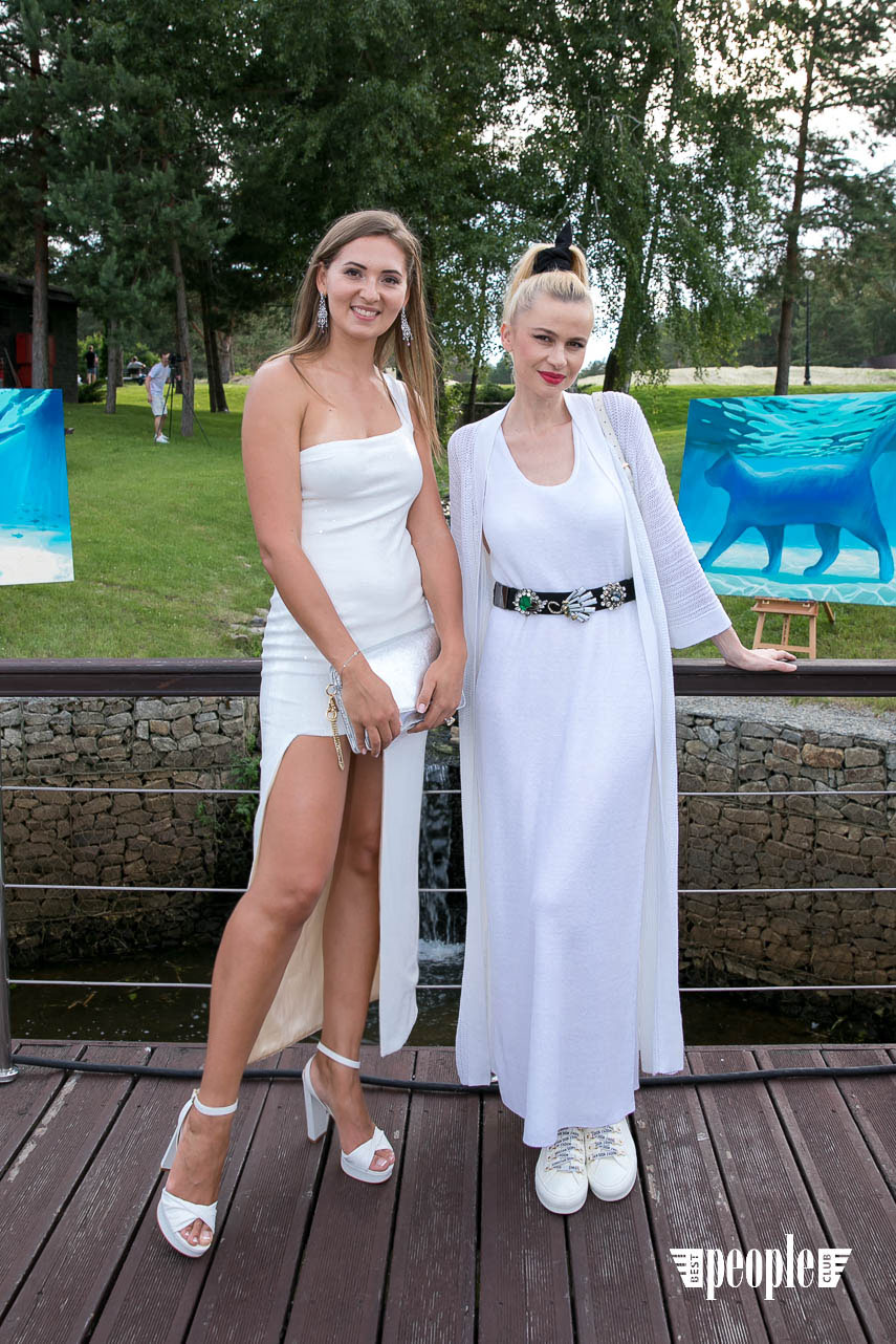 White Party Event (203)