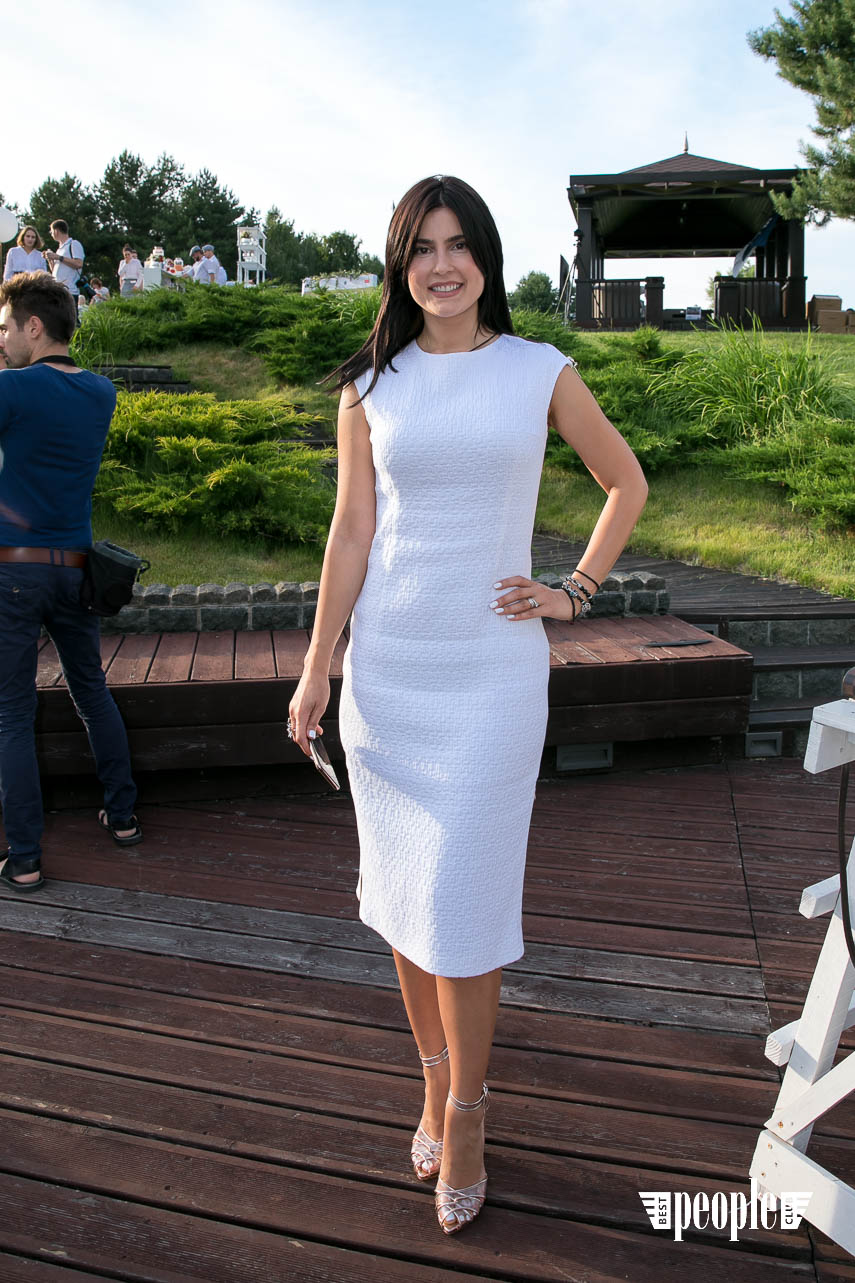 White Party Event (259)