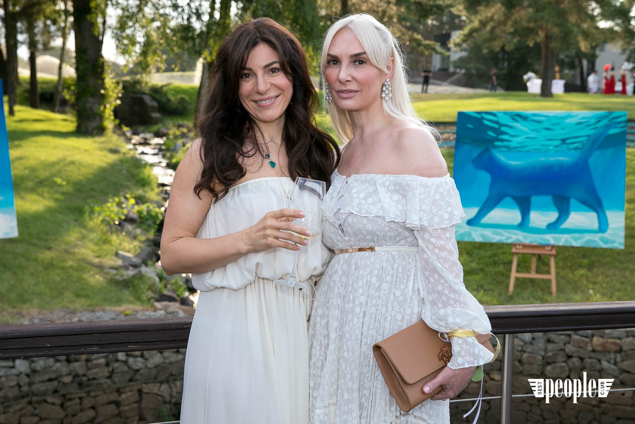 White Party Event (272)