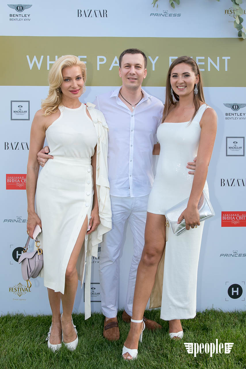 White Party Event (276)