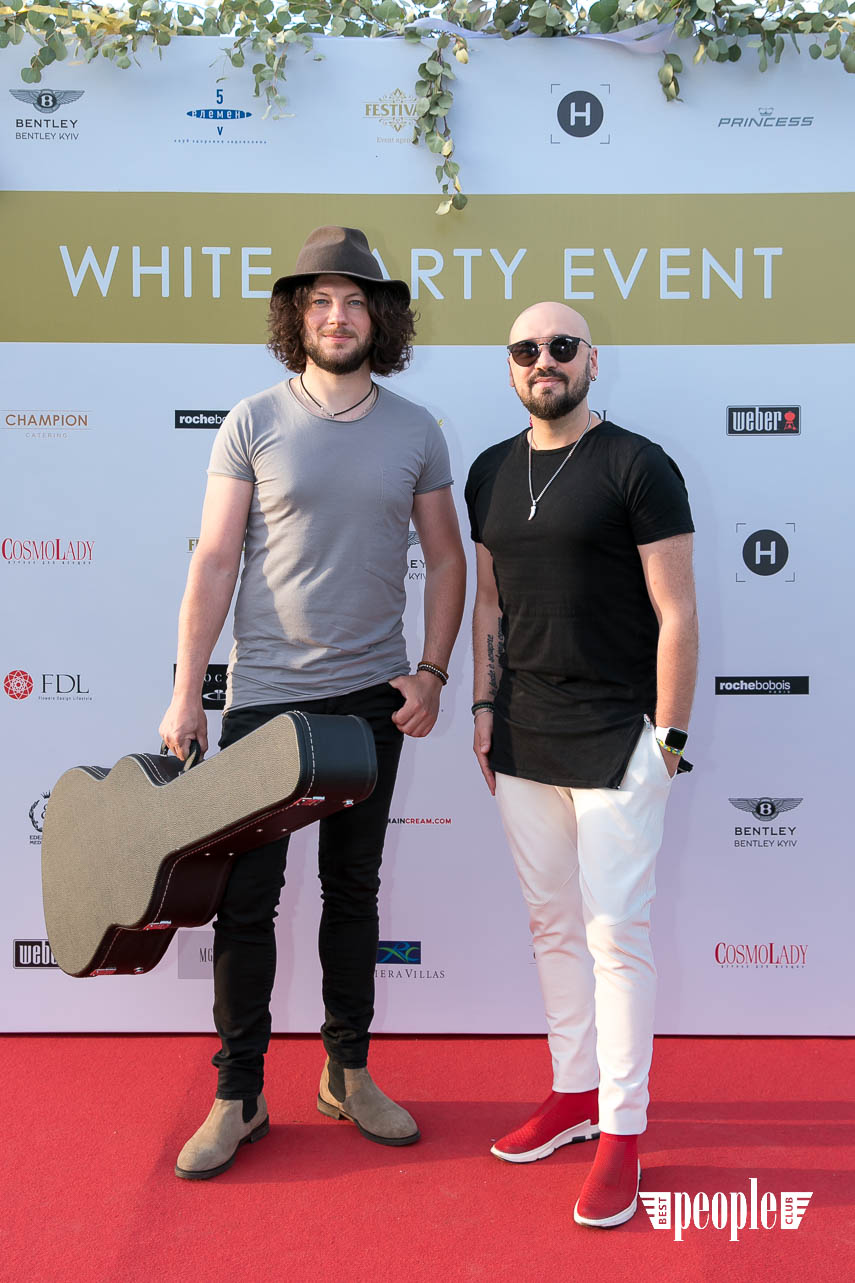 White Party Event (284)