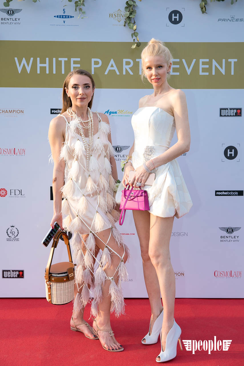 White Party Event (290)
