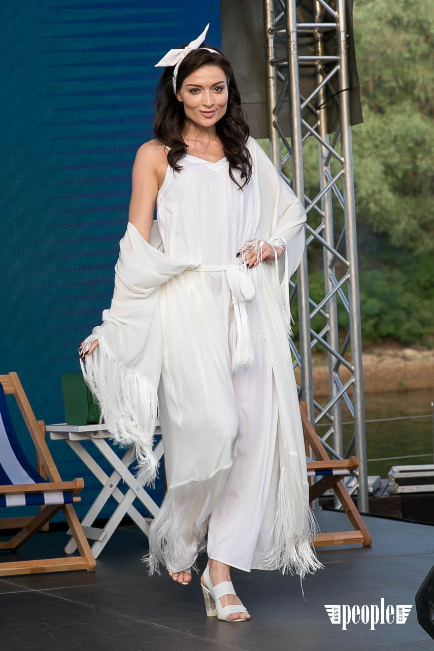 White Party Event (300)