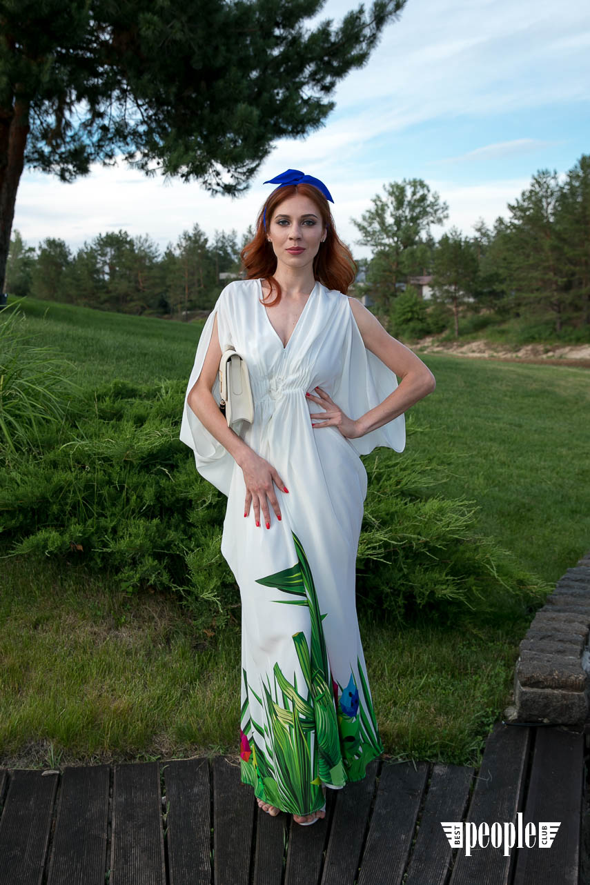White Party Event (317)