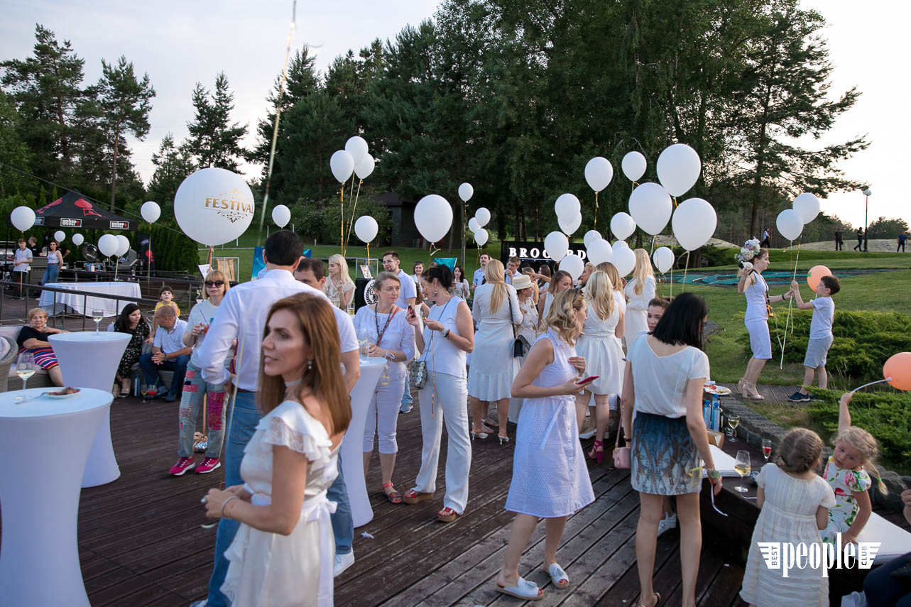 White Party Event (368)