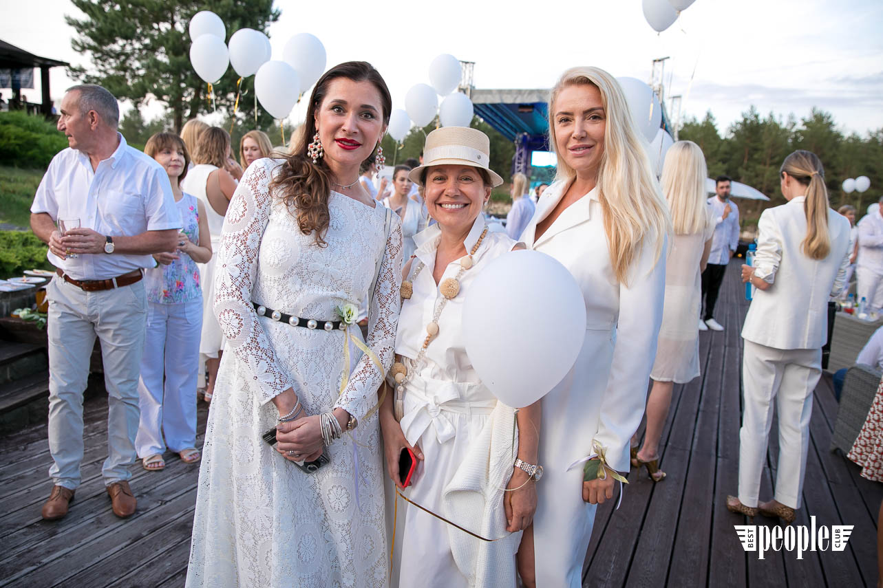 White Party Event (372)