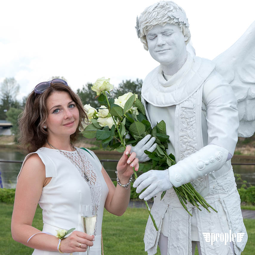 White Party Event (42)