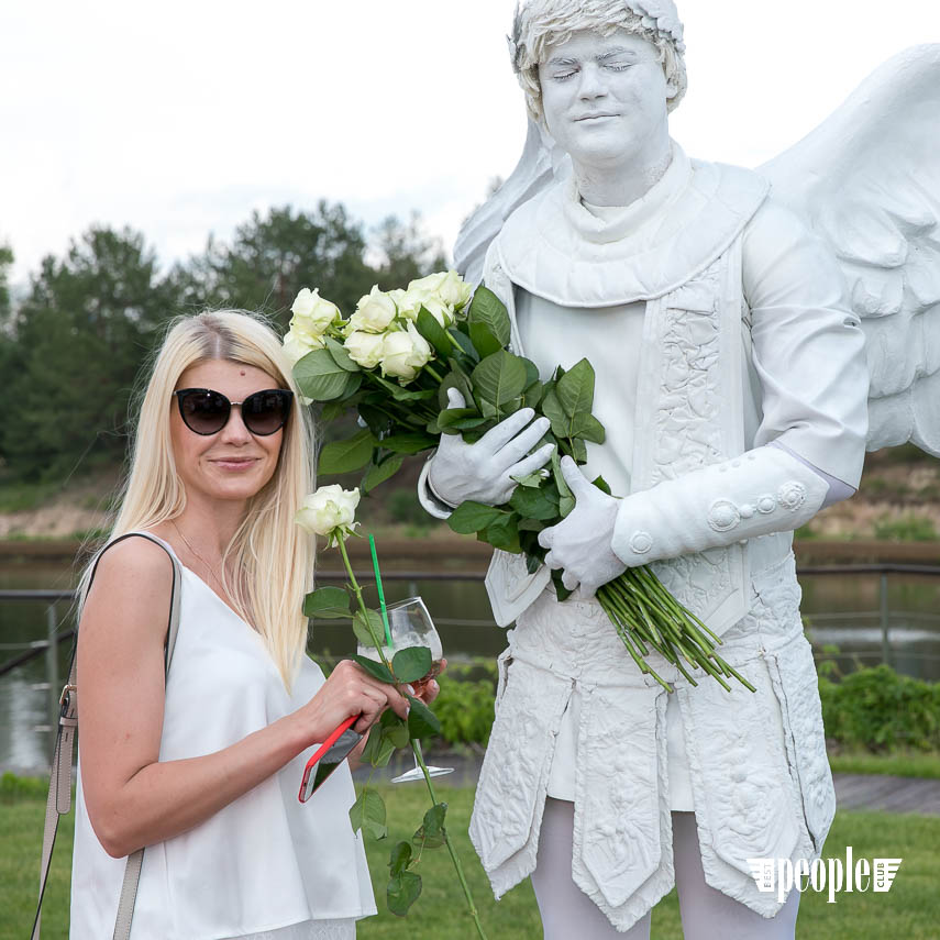 White Party Event (44)
