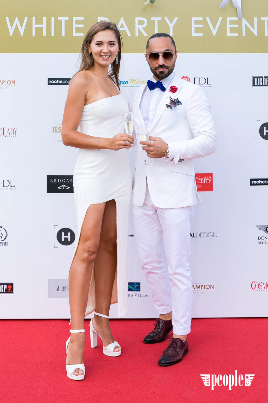 White Party Event (51)