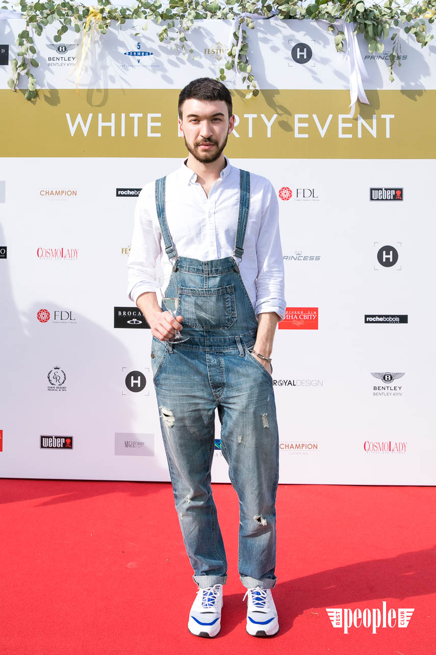 White Party Event (65)