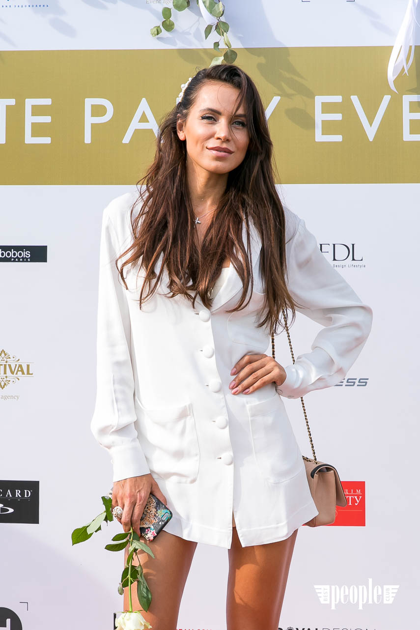 White Party Event (92)