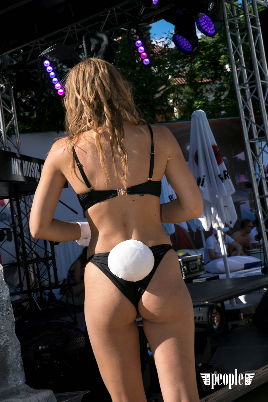Playboy Pool Party (11)