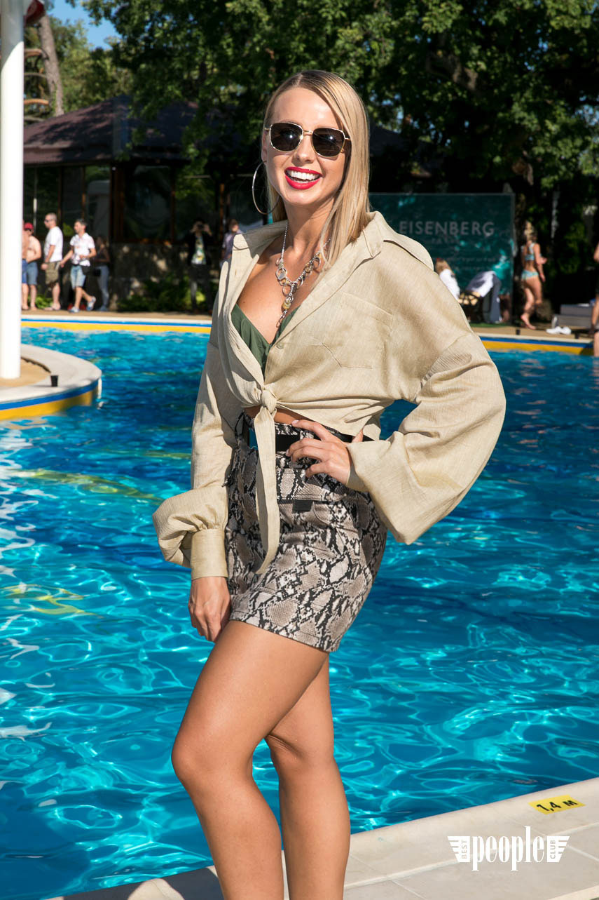 Playboy Pool Party (17)