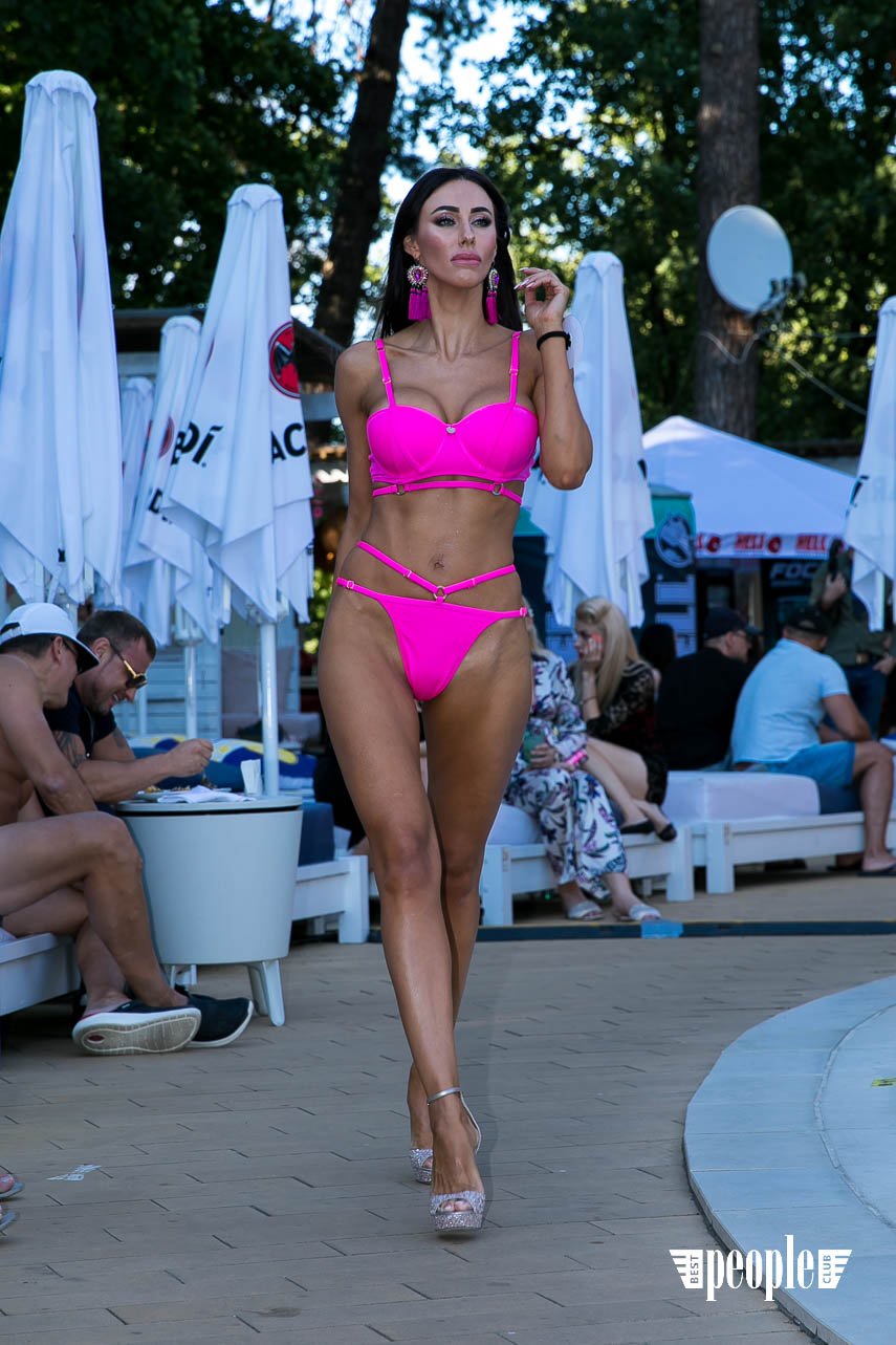 Playboy Pool Party (178)