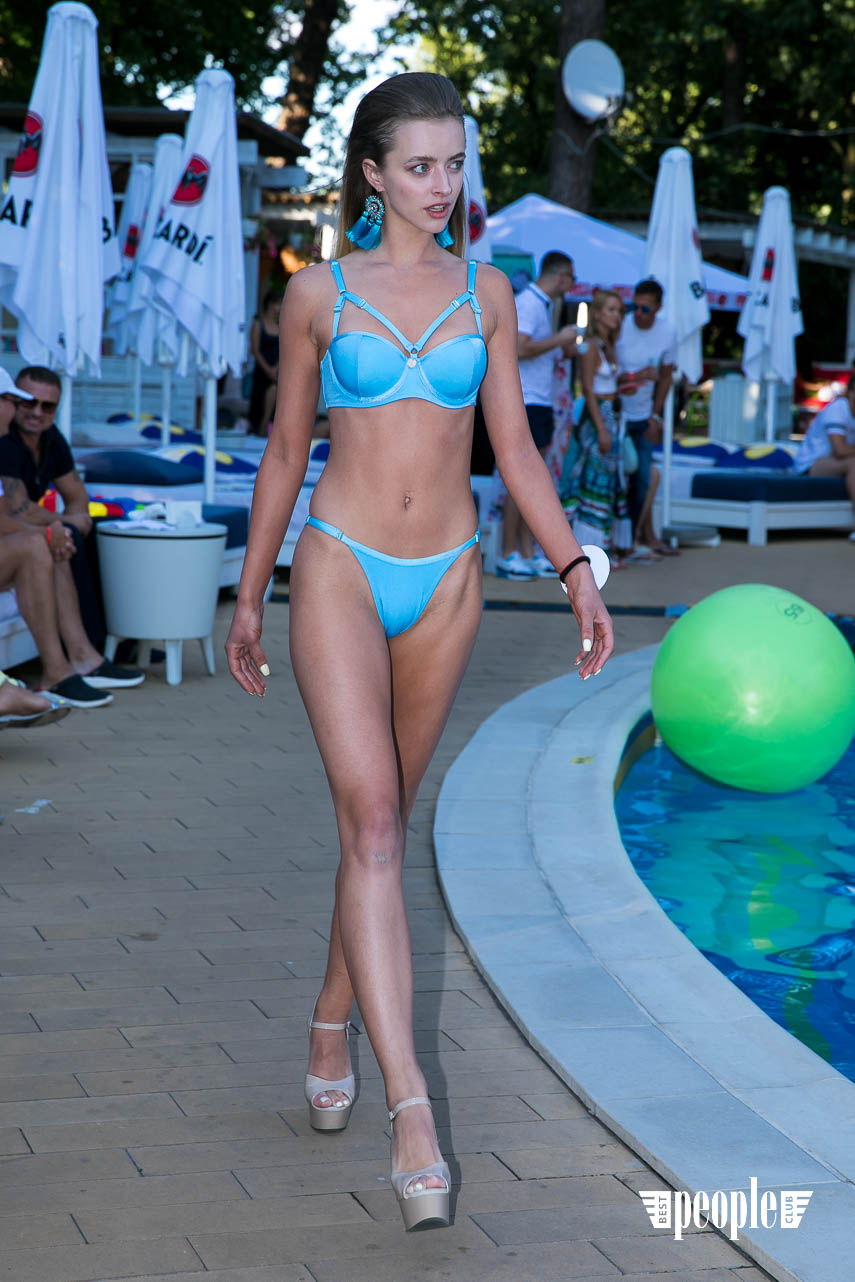 Playboy Pool Party (182)