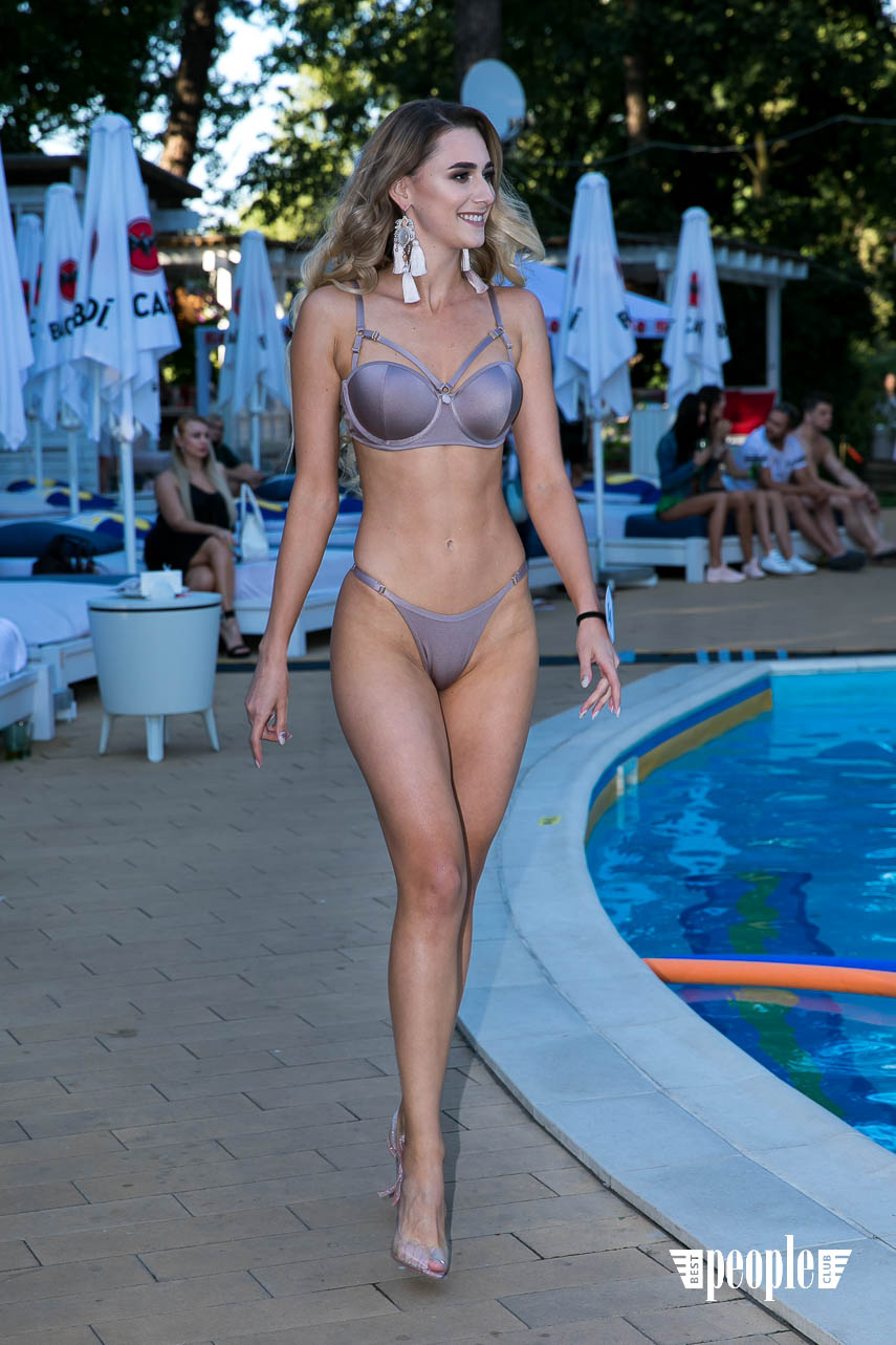 Playboy Pool Party (187)