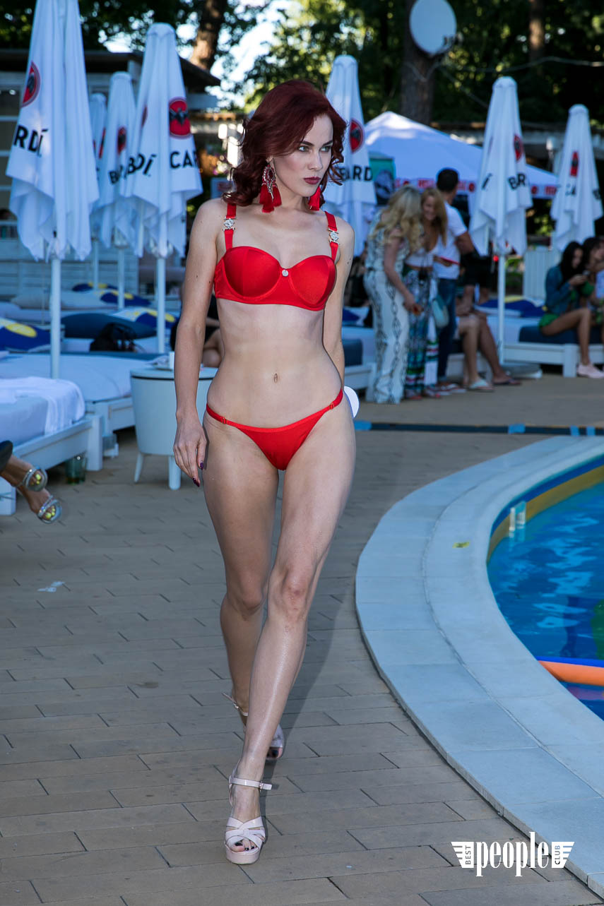 Playboy Pool Party (188)