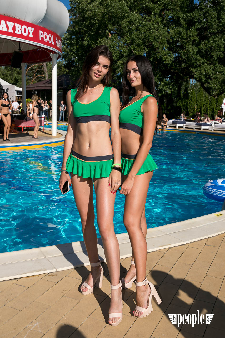 Playboy Pool Party (22)