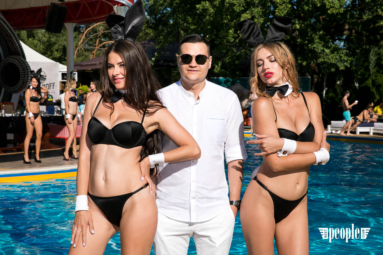 Playboy Pool Party (36)