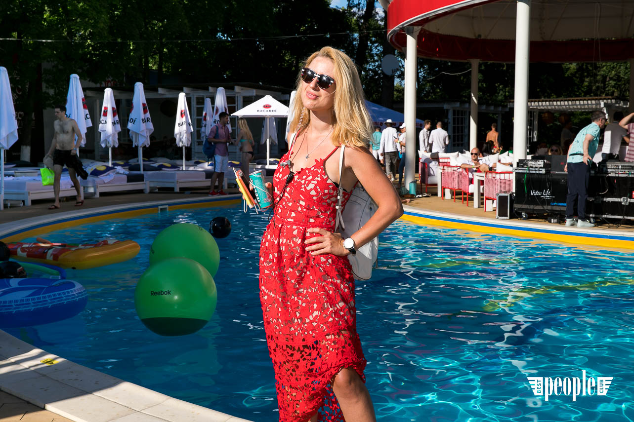 Playboy Pool Party (54)