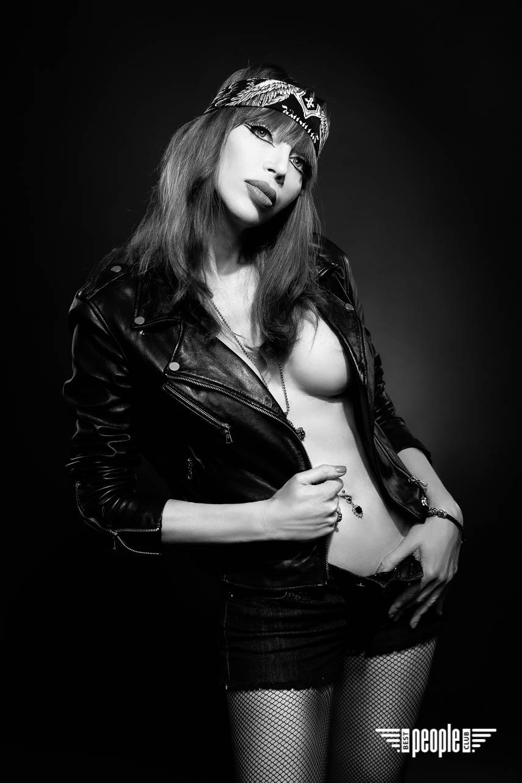 Alexandra Lashkevich (1)