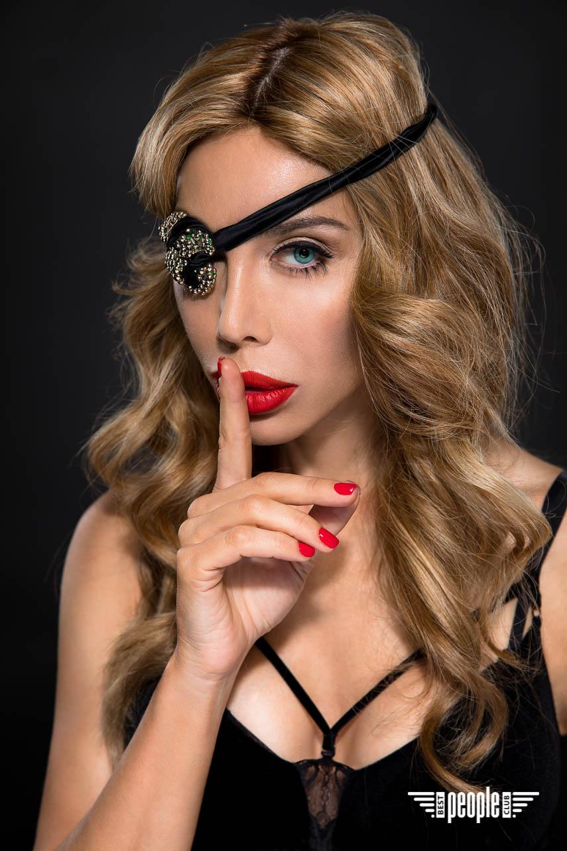 Alexandra Lashkevich (5)