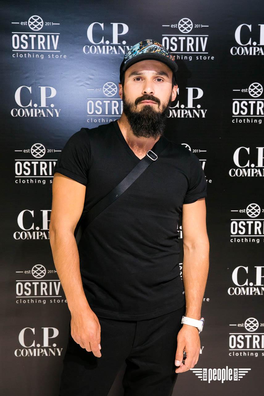 CP Company (37)