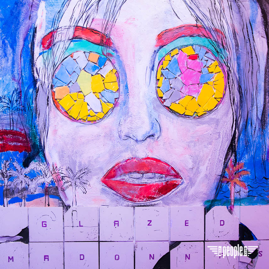 Spivakovska ART:EGO