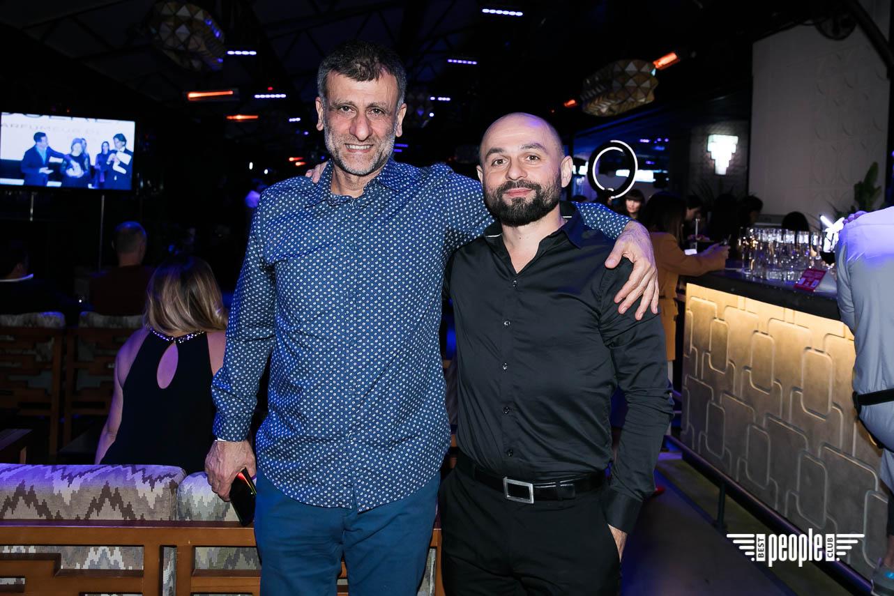 https://bestpeopleclub.com/zolotaya-zhar-ptitsa-2019-krasnaya-dorozhka.html