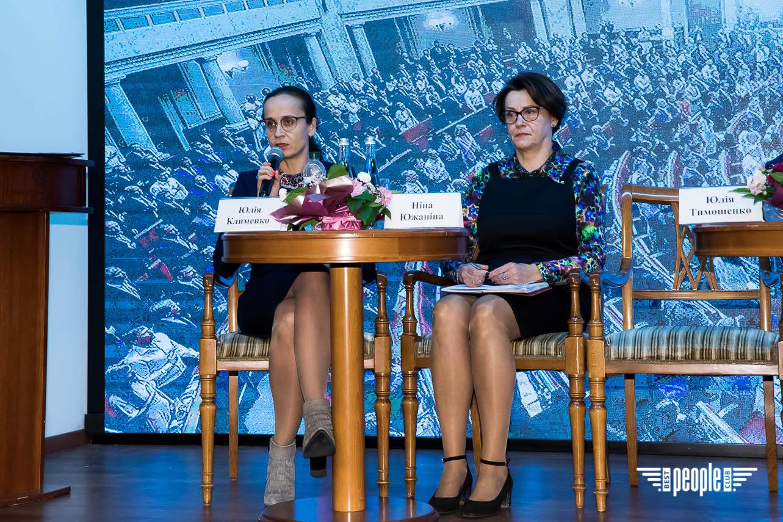 Национальная бизнес-коалиция: диалог бизнеса и власти