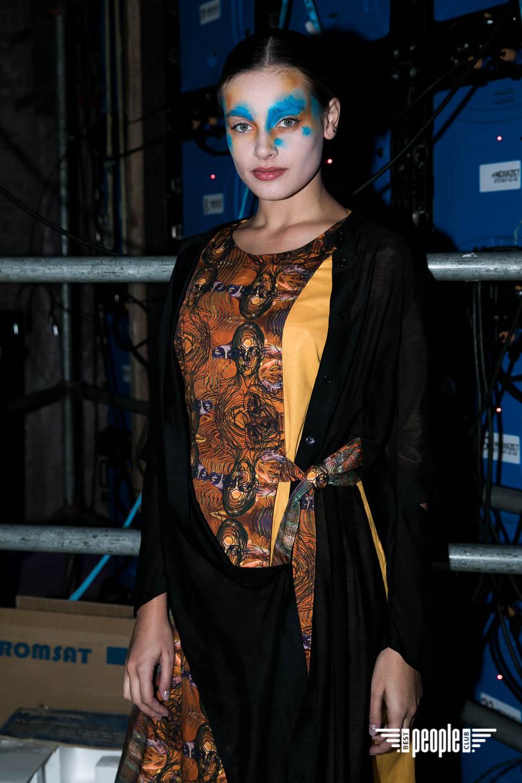 Chereshnivska (28)