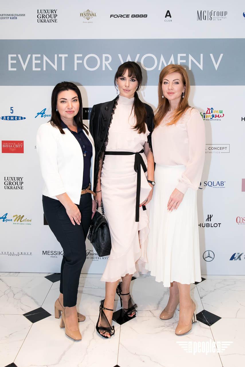 Event for women V (10)