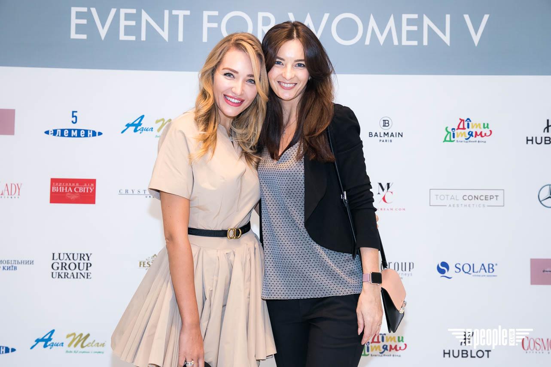 Event for women V (176)