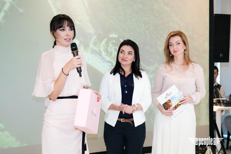 Event for women V (203)