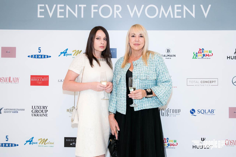 Event for women V (24)
